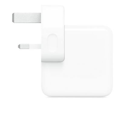 Magsafe Charger Apple Uk So, for example, apple's magsafe charger snaps right on to the back of an. magsafe charger