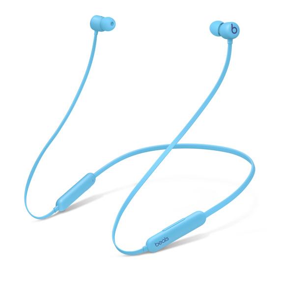 Beats annonce des écouteurs Bluetooth à 49,95 €