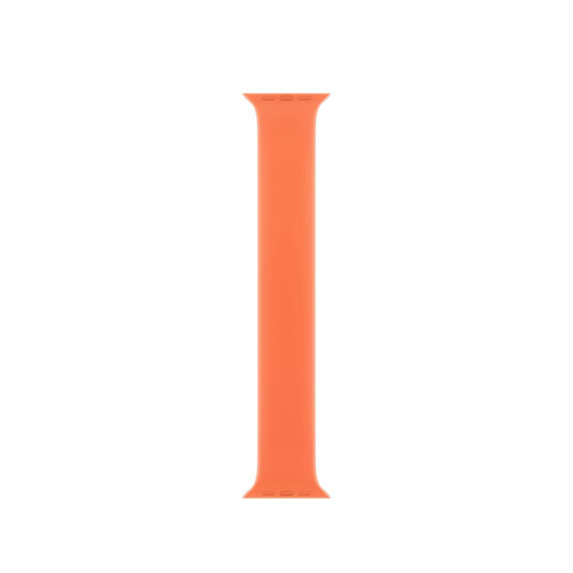 Infogad – 1