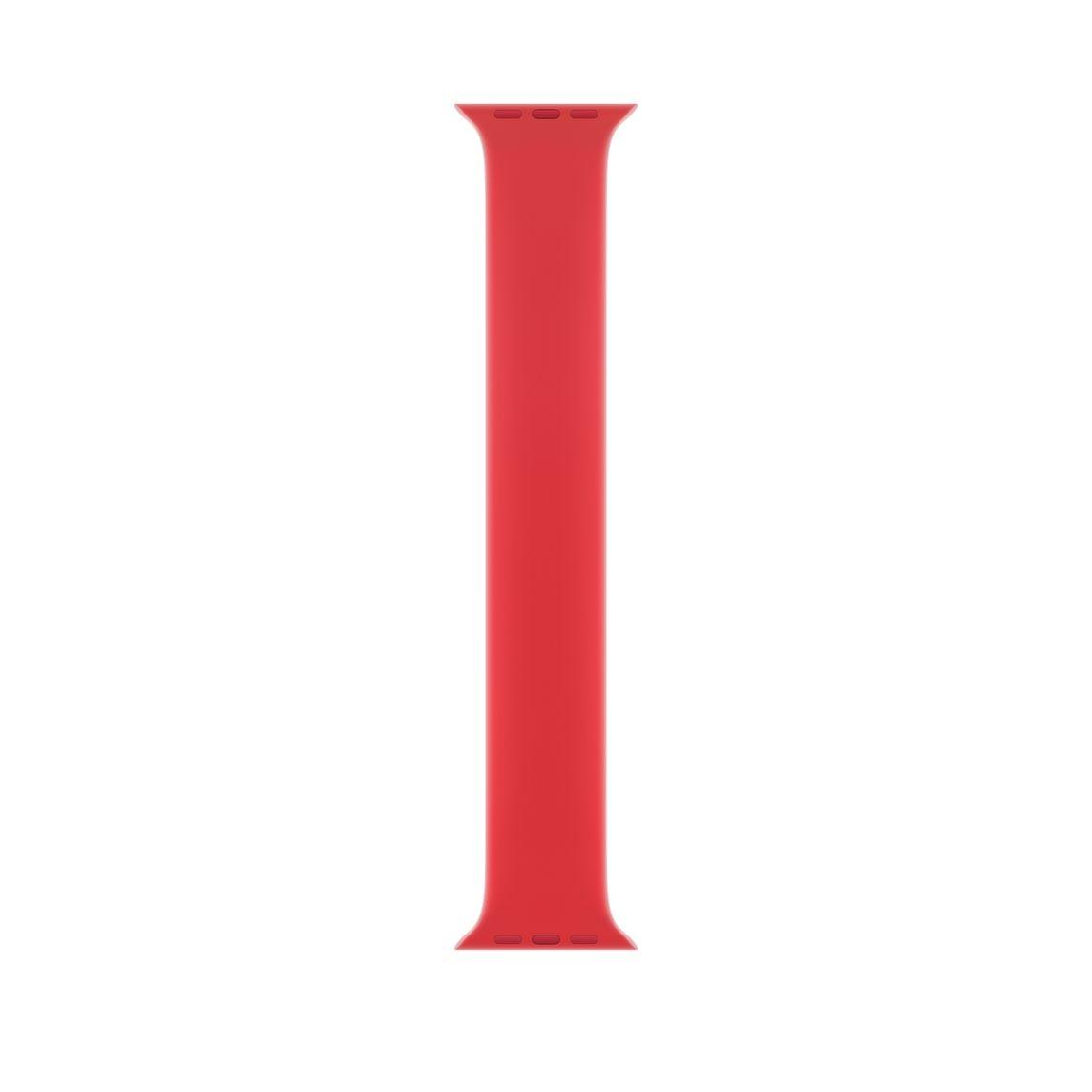 Integreret – 1