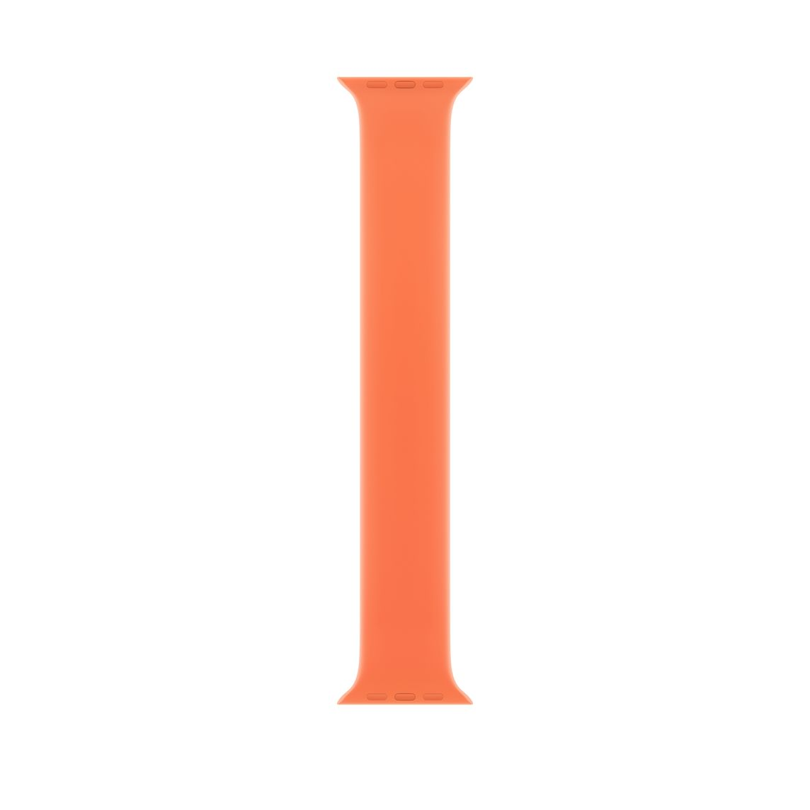 Integrert – 1