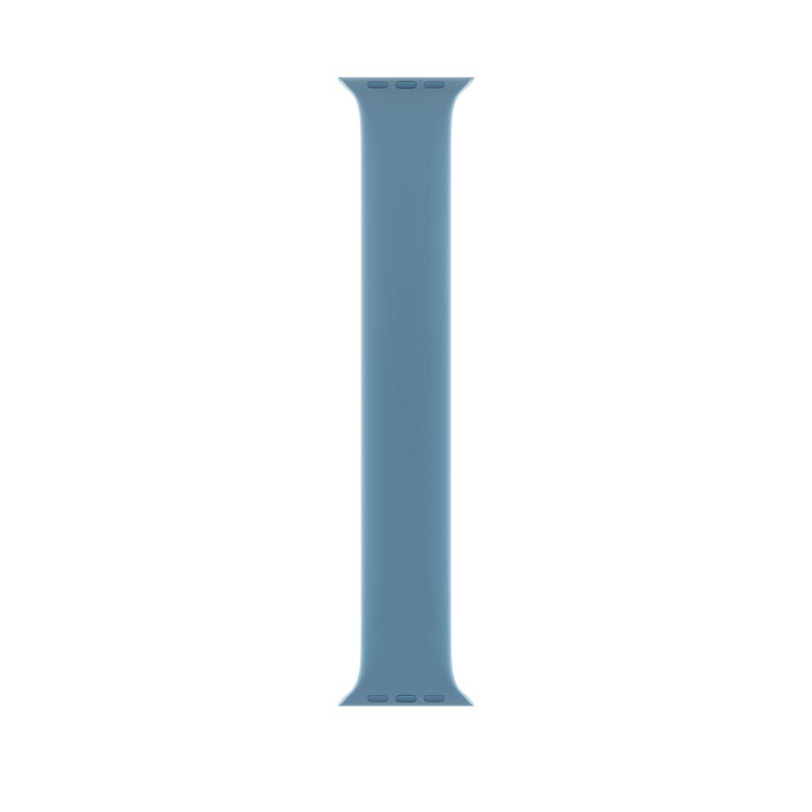Inline – 1