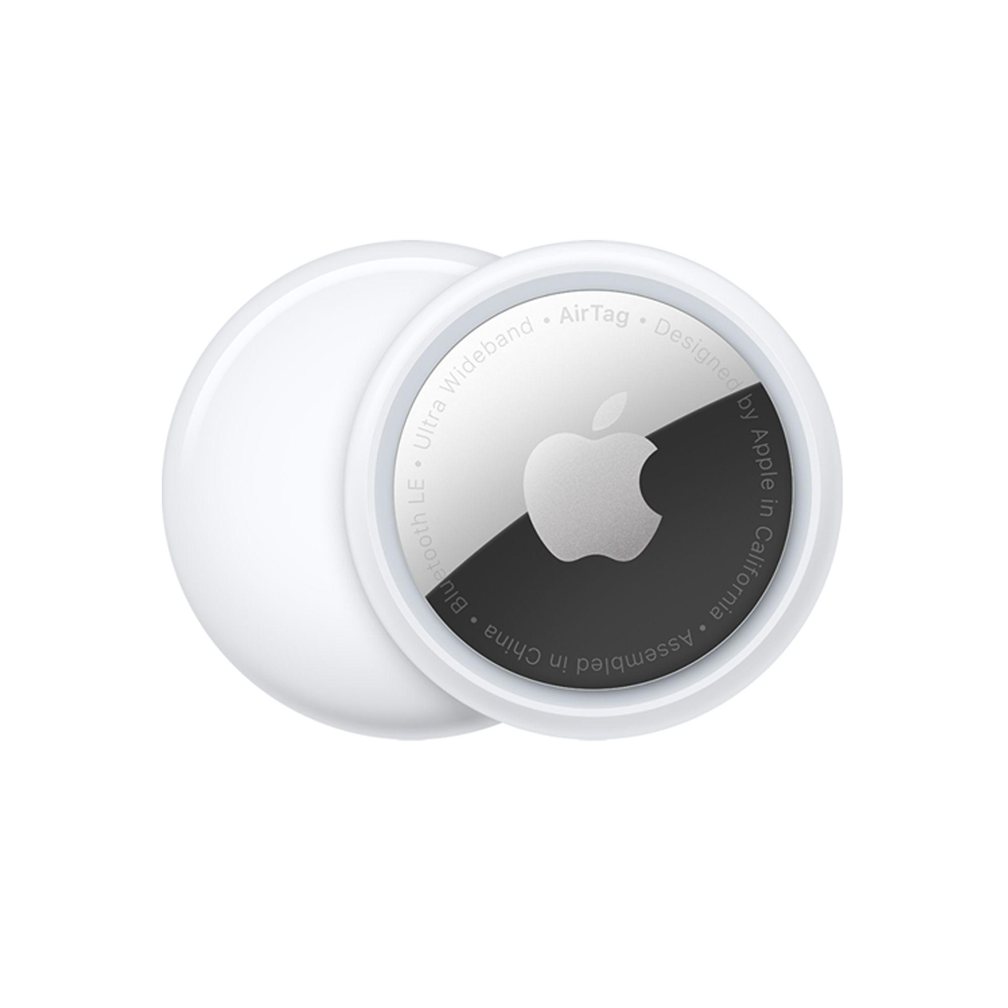 Koop AirTag - Apple (NL)
