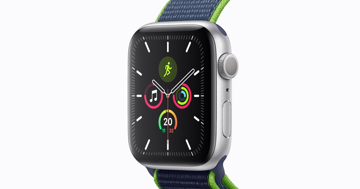 Часы стоимость аппле за час услуг няни стоимость