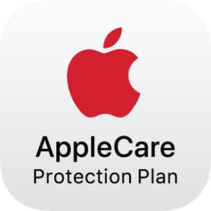 План AppleCare Protection Plan