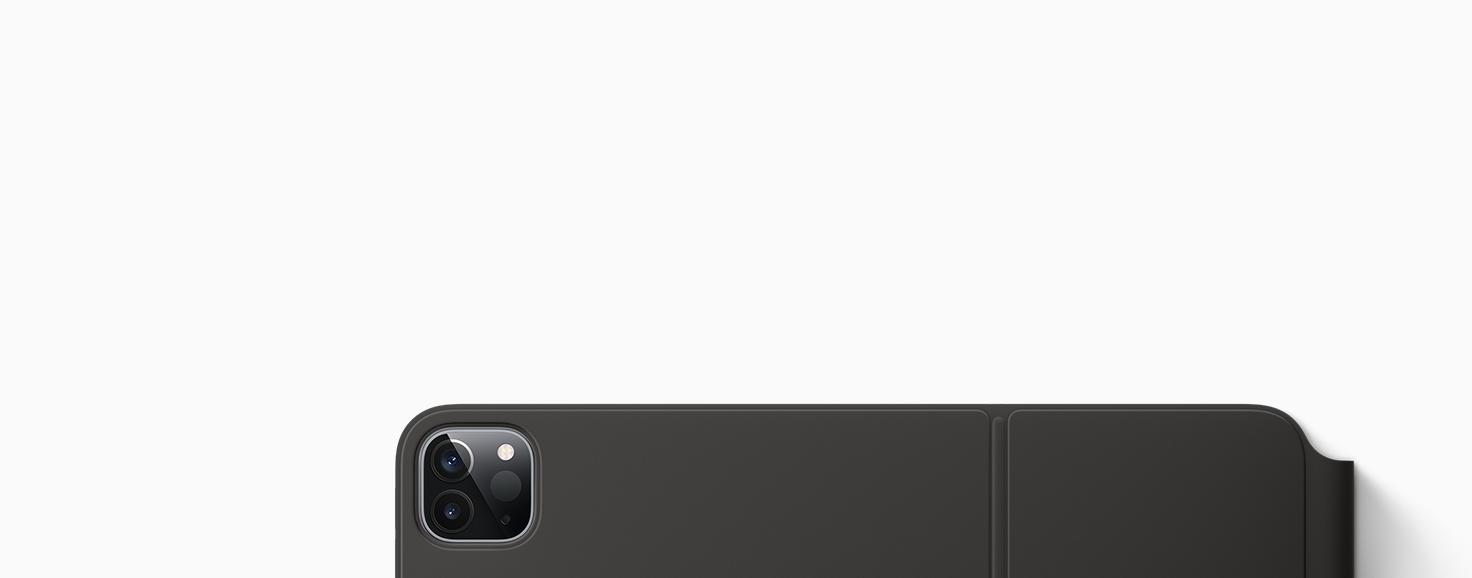 Negozio di sconti onlineCover Iphone 6s Rosa Cipria Apple
