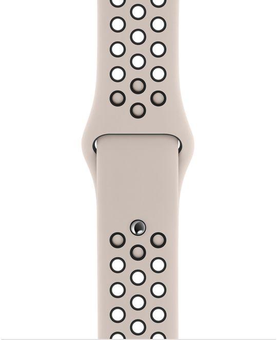 Koupit řemínek k Apple Watch Series 5
