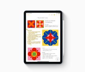 iPad Air 2020 4th Gen