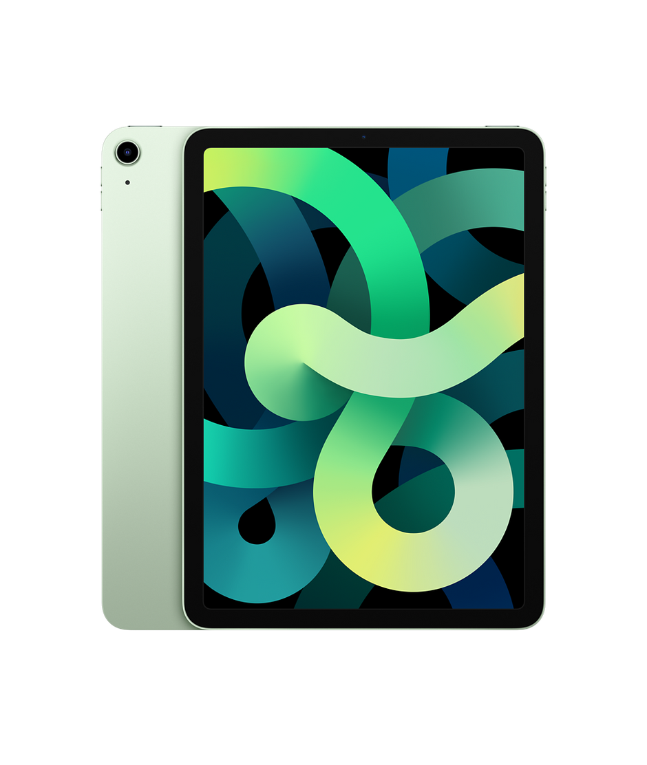 Kjøp iPad Air Apple (NO)