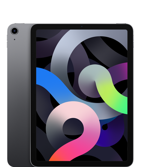 ipad-air-select-wifi-spacegray-202009?wid=470&hei=556&fmt=png-alpha&.v=1598650646000