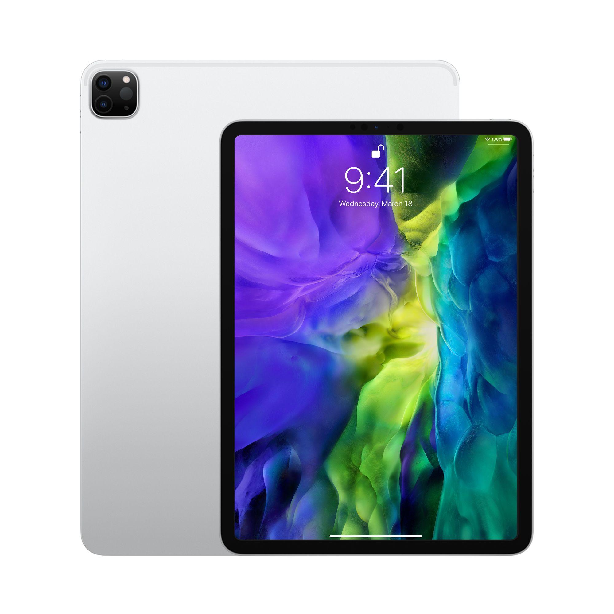 Kjøp iPad Pro