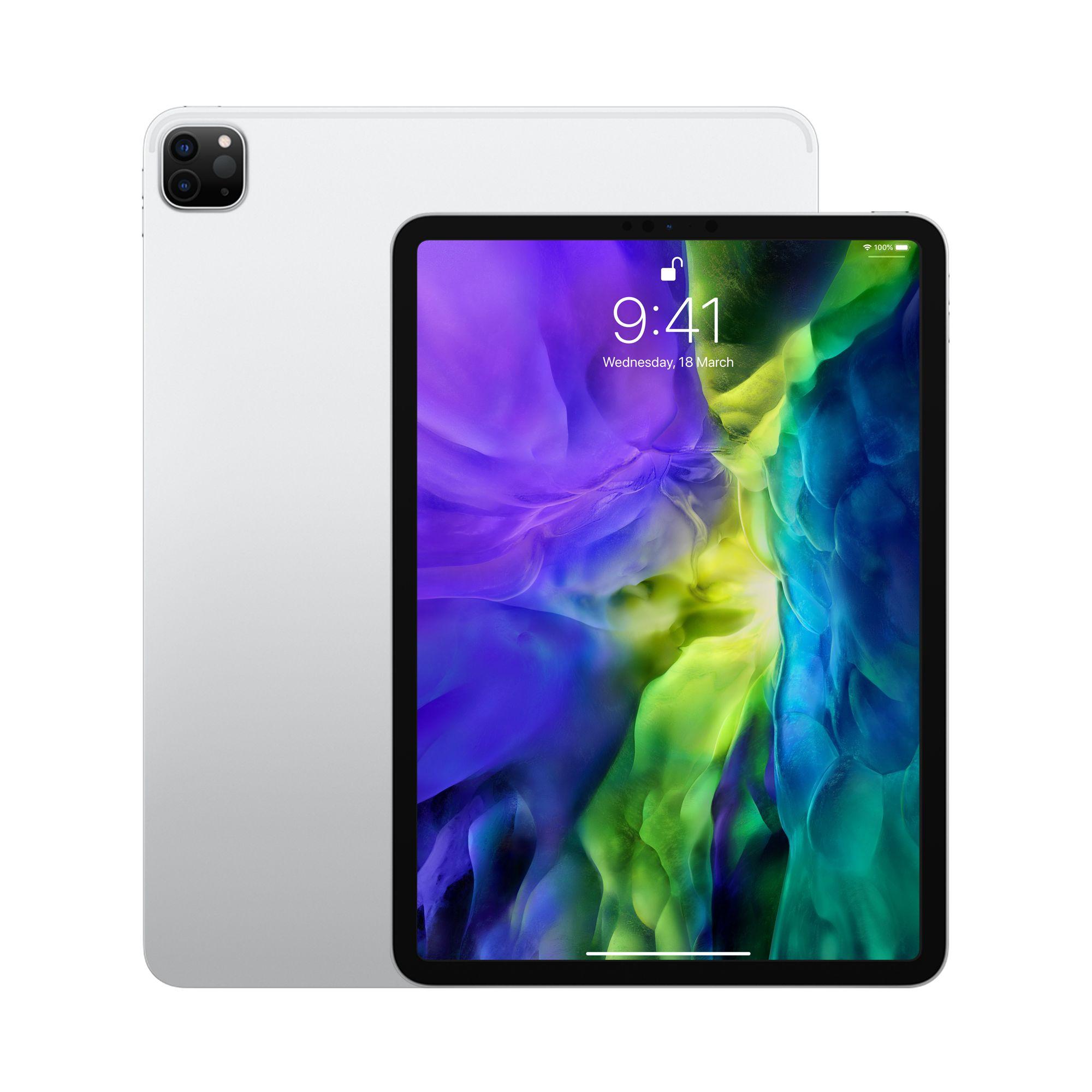 Buy iPad Pro - Apple (AE)