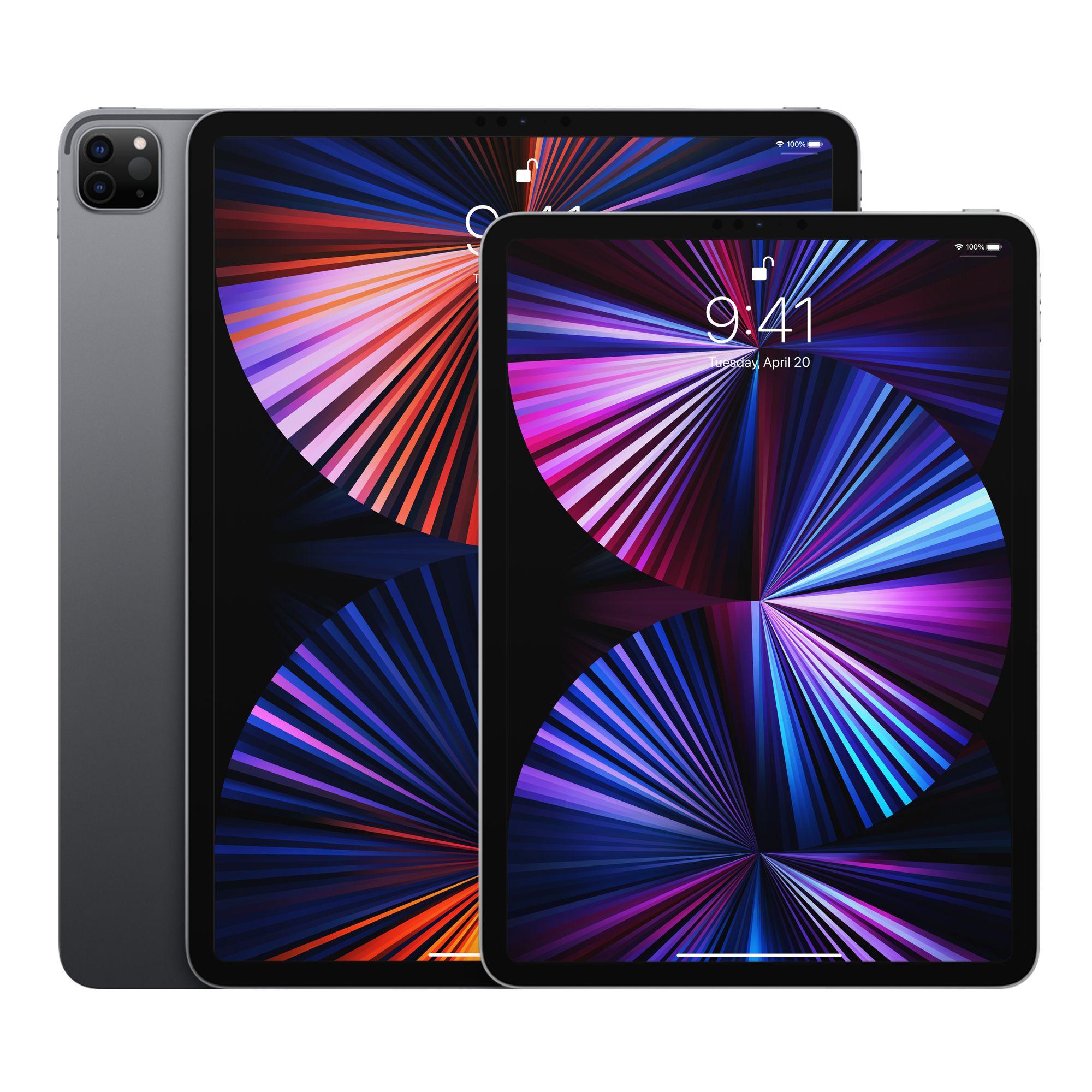 iPad Pro kaufen   Bildung   Apple AT