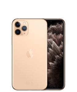 Neues Iphone Mit Vertrag