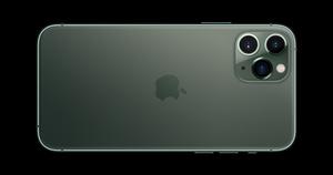 iphone 11 pro 2 sim купить в москве