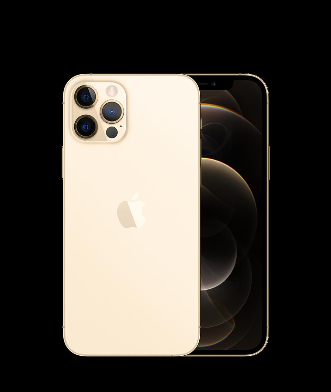 iPhone 20 Pro 520 GB   Gold