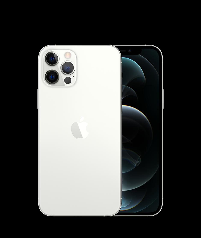 Stor variasjon i hvor raskt du lader iPhone 12 med MagSafe