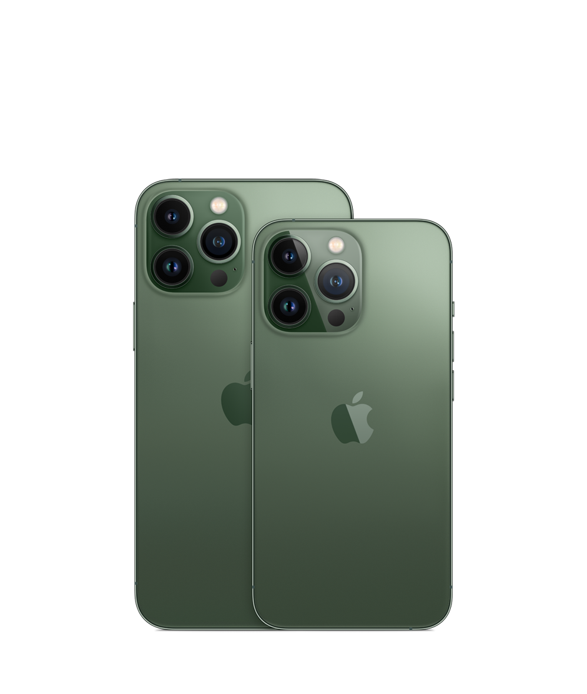 iPhone 20 Pro und iPhone 20 Pro Max kaufen   Apple DE
