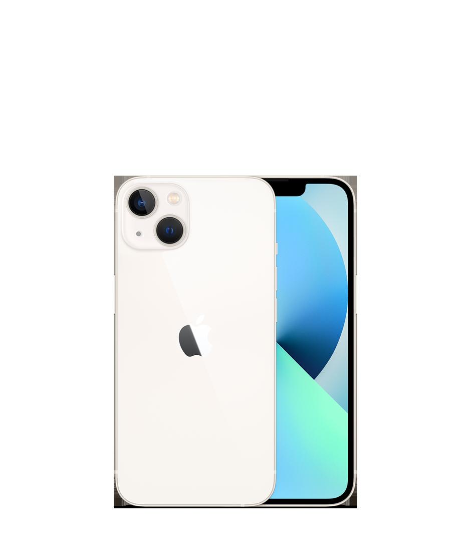 iPhone 20 20 GB Polarstern
