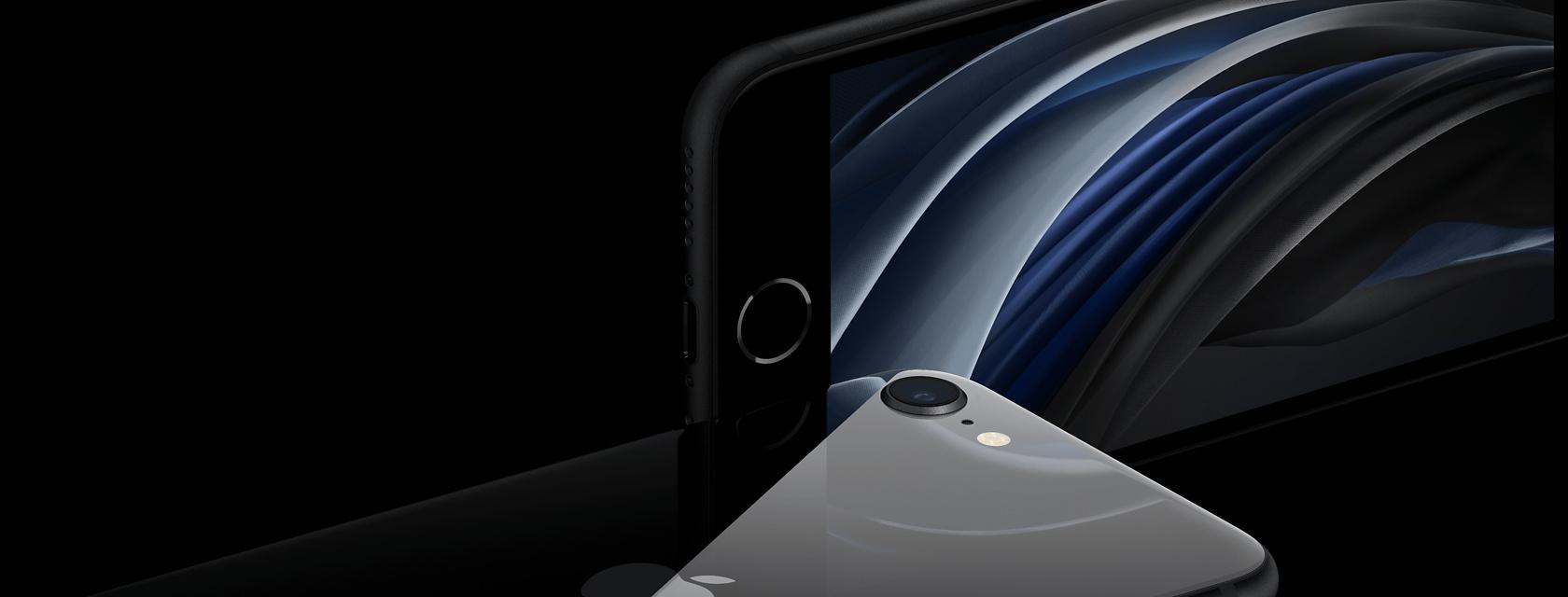 iphone se gallery2?wid=1680&hei=640&fmt=jpeg&qlt=95&op usm=0.5,0.5&