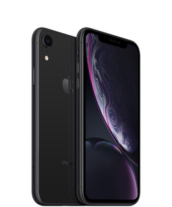 iphone xr 128 go