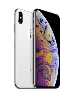 iphone X s takip