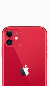 айфон 11 про цена в махачкале