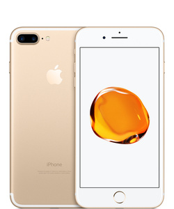 Iphone 8 no sim contract