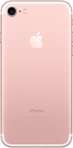 Iphone Xs Max Price In Dubai Sharaf Dg Apple iPhone Xs Max