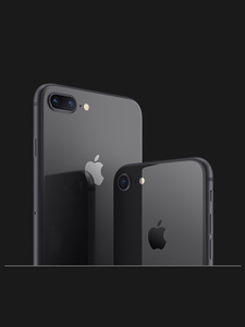 iphone 8 128gb jet black