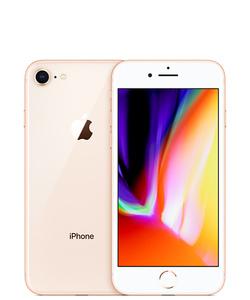 Iphone 8 64gb mit vertrag