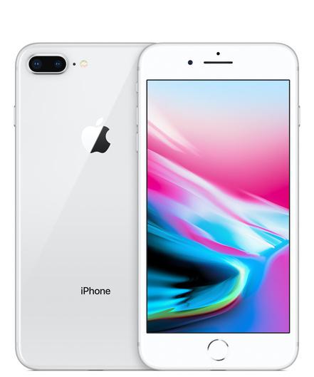 Znalezione obrazy dla zapytania: iphone 8 plus