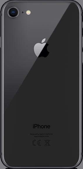 Iphone 8 Und Iphone 8 Plus Kaufen