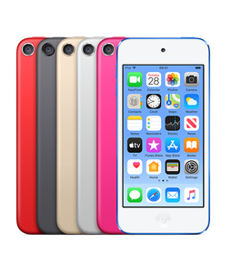ipod touch 6th generation deals uk