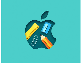 image.alt.itunes_app_store_education_giftcard_2019