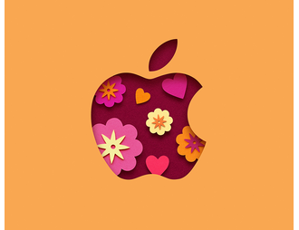 image.alt.itunes_app_store_flowers_giftcard_2019