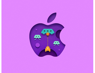 image.alt.itunes_app_store_gaming_giftcard_2019