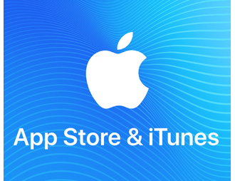 image.alt.itunes_app_store_giftcard_generic_2017
