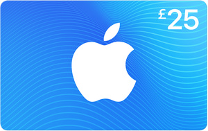 picture regarding Printable Itunes Gift Cards titled Application Shop iTunes Present Playing cards - Apple (British isles)