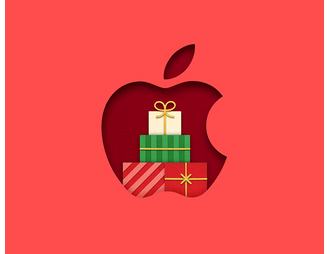 image.alt.itunes_app_store_holiday_giftcard_2019