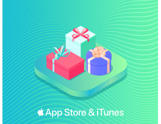 image.alt.itunes_app_store_justbecause_giftcard_2017