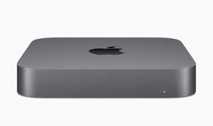 mac mini price in dubai