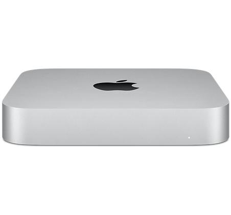 Apple Mac mini (2020) mit M1 Chip