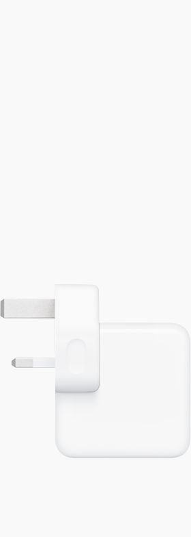 image.alt.macbook_air_box_adapter_201810_geo_ae