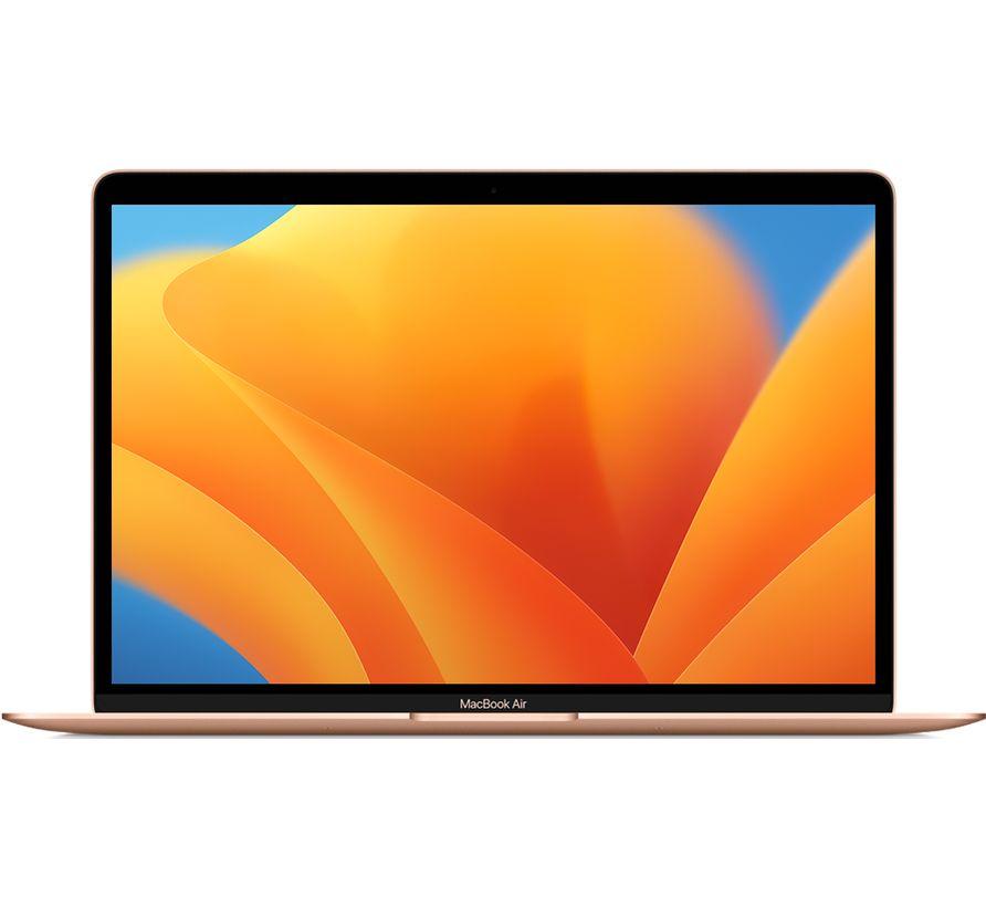 Buy 13-inch MacBook Air - Apple (IN)