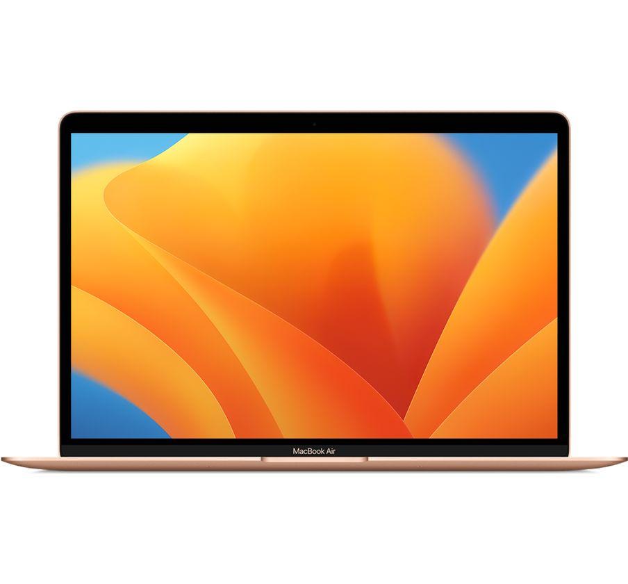 13 Zoll Macbook Air Kaufen Apple De