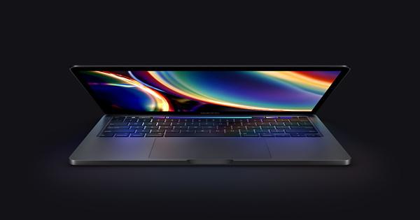"""13"""" MacBookPro kaufen"""