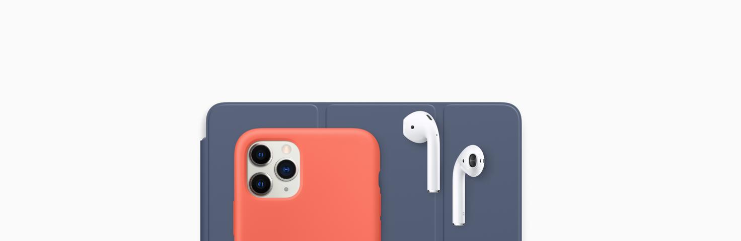 coque iphone xr signe apple
