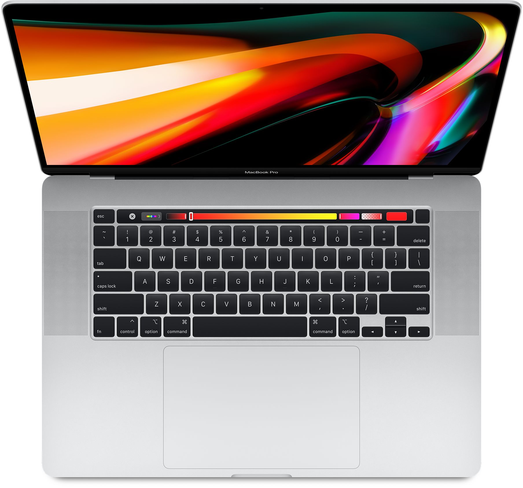 Apple MacBook Pro with Touch Bar | Billig