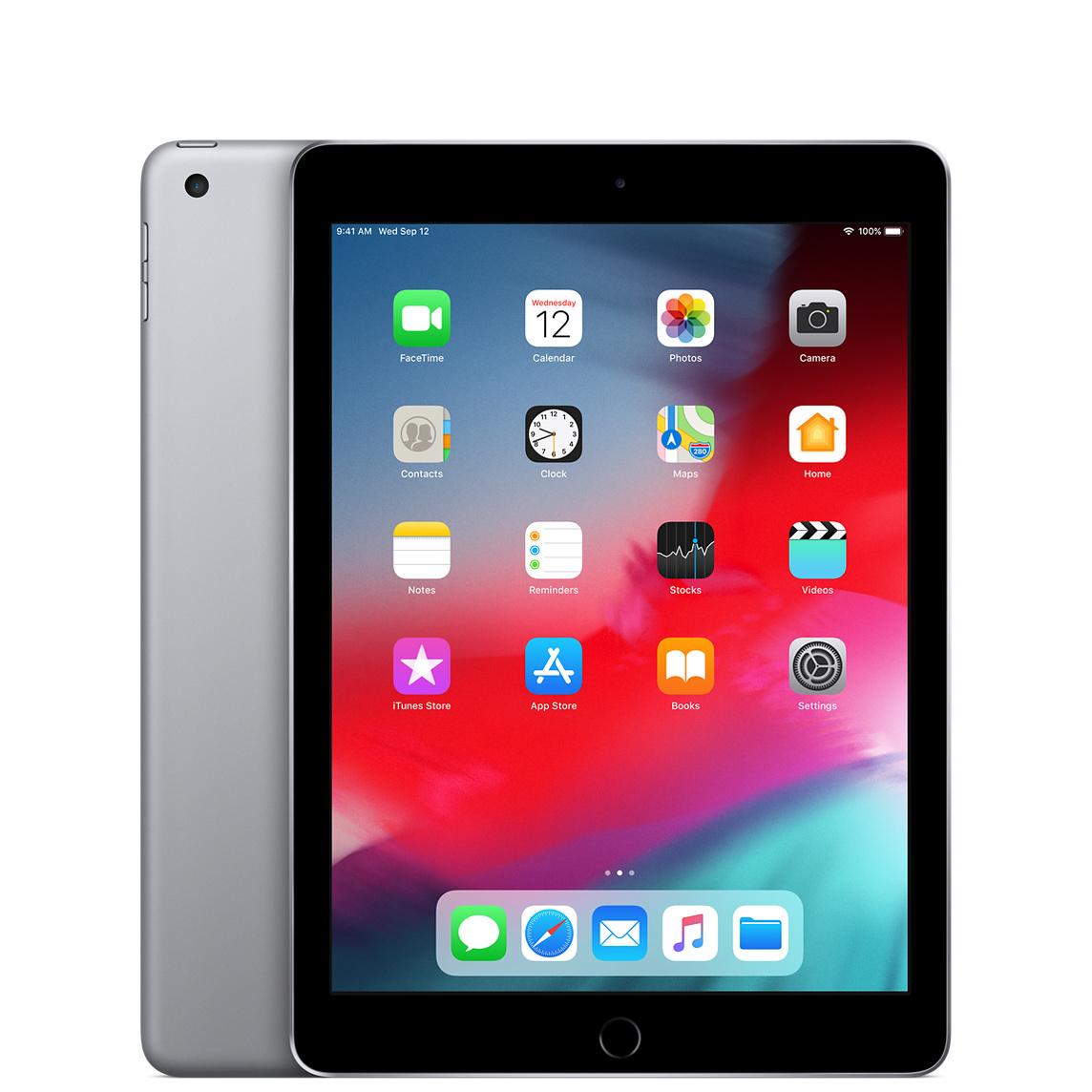 """Bildergebnis für iPad 6"""""""